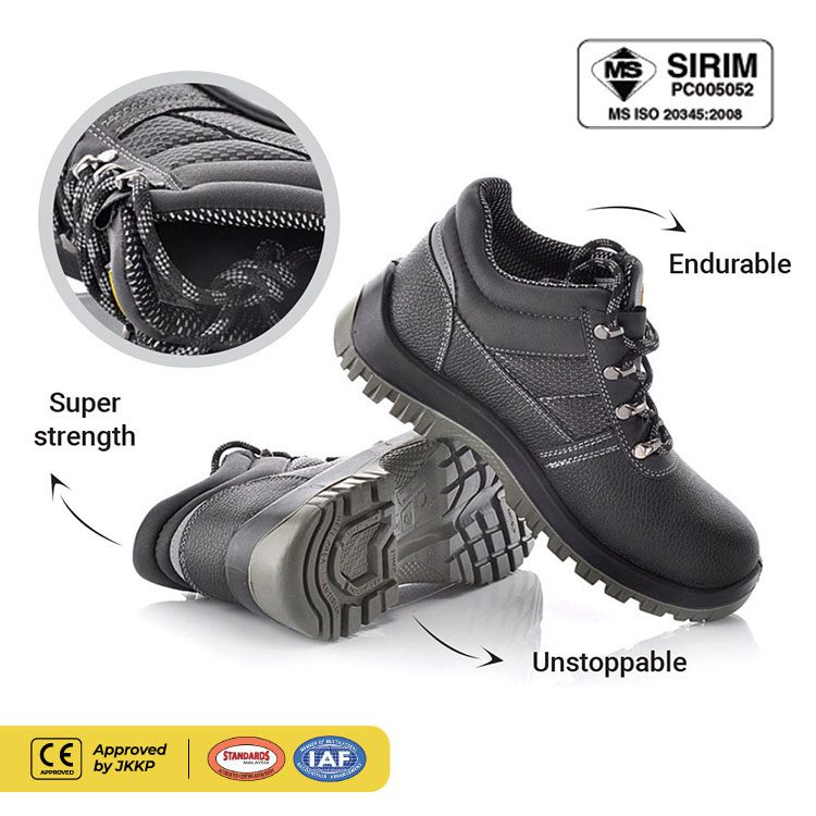 durable-safety-shoes-hulky