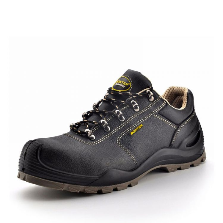 heavyduty safety shoes robust 1
