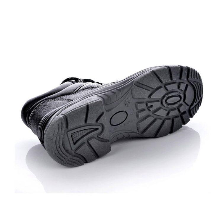 safety shoes hulk 1