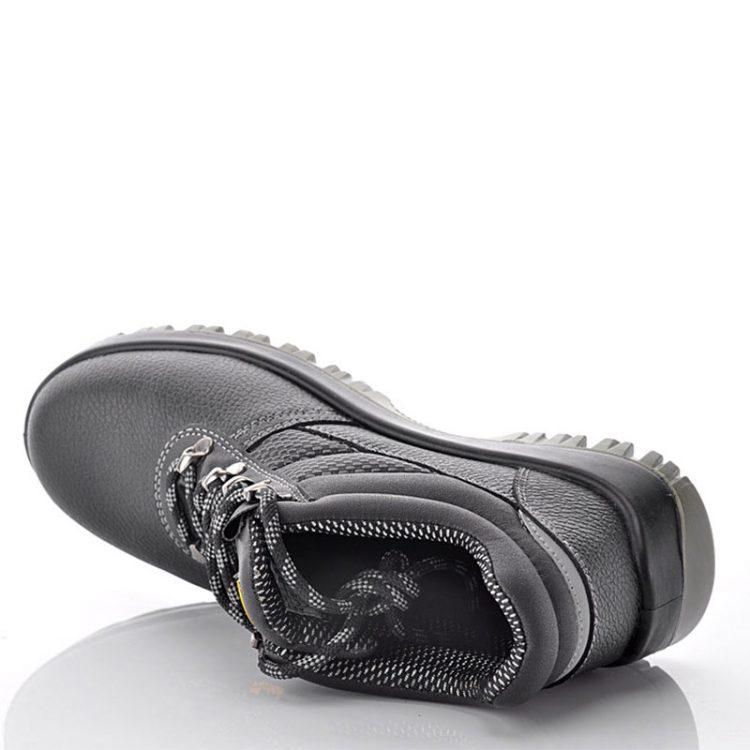 safety shoes hulk 2