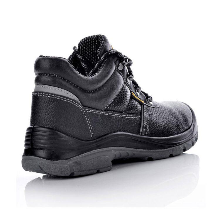 safety shoes hulk 3