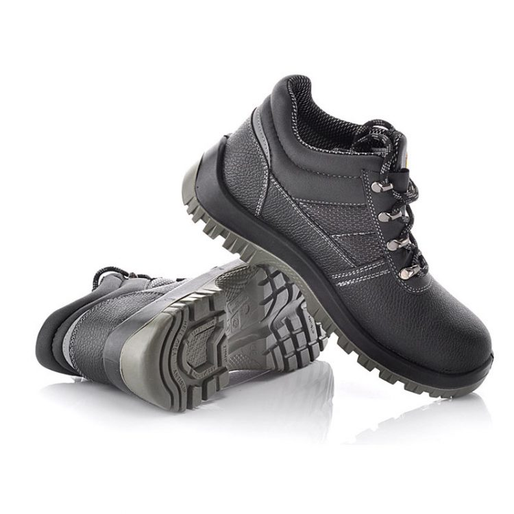 safety shoes hulk 5