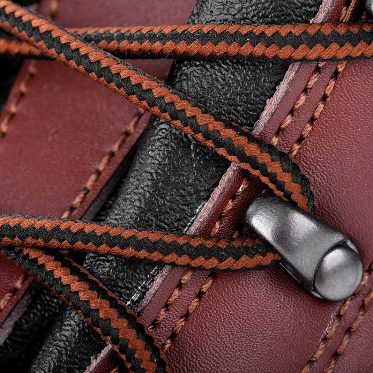 lightweight safety shoes tornado 2