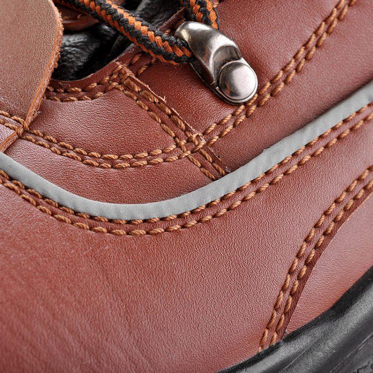 lightweight safety shoes tornado 3