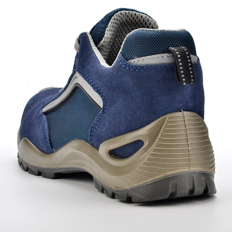 stylish safety shoes the manager 2