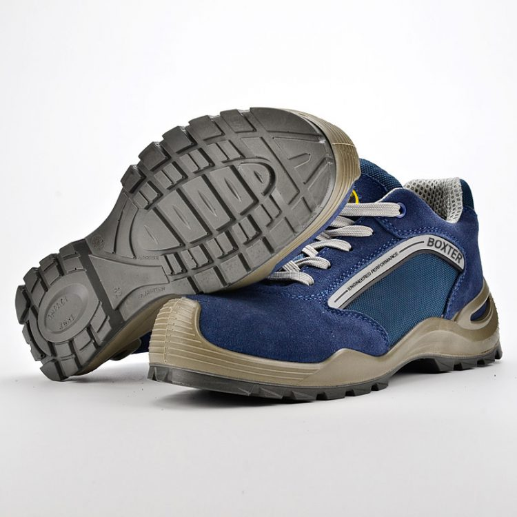 stylish safety shoes the manager 4