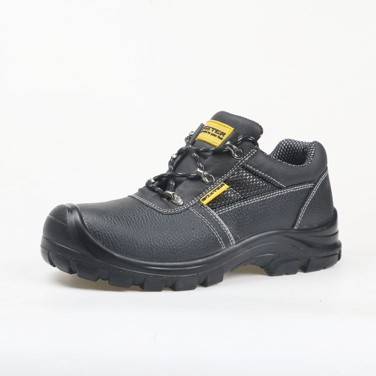 durable safety shoes hulky 1