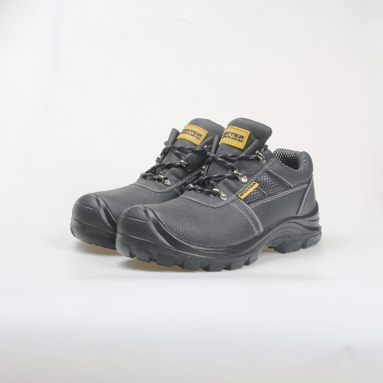 durable safety shoes hulky 2