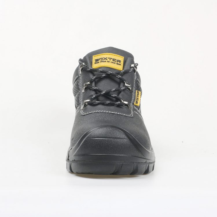 durable safety shoes hulky 3