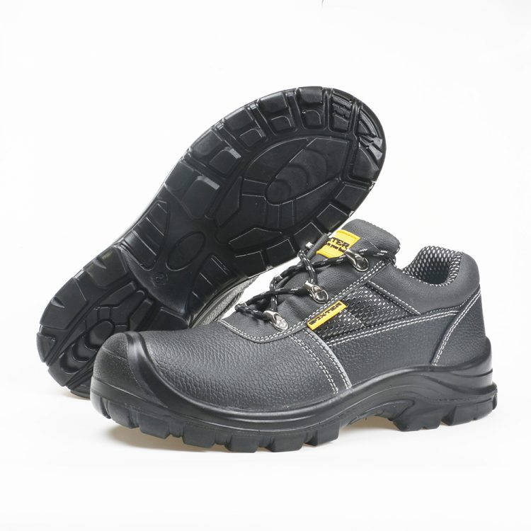 durable safety shoes hulky 4