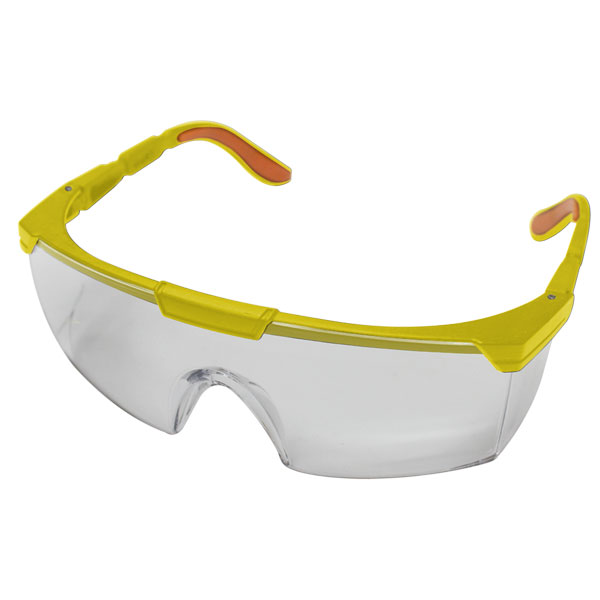 adjustable-safety-goggles