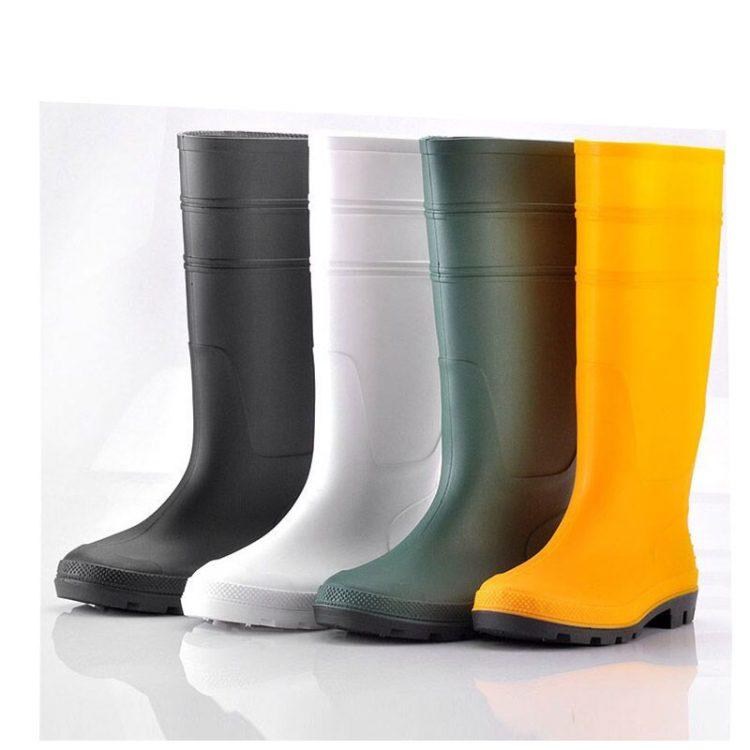 Waterproof Series