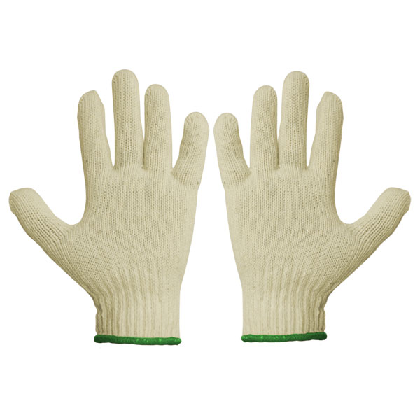 cotton-yarn-glove
