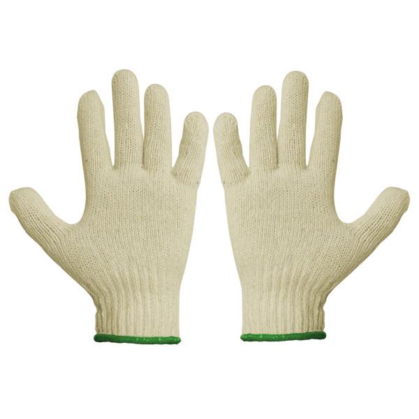 cotton-yarn-glove