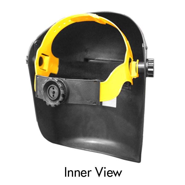 inner-view