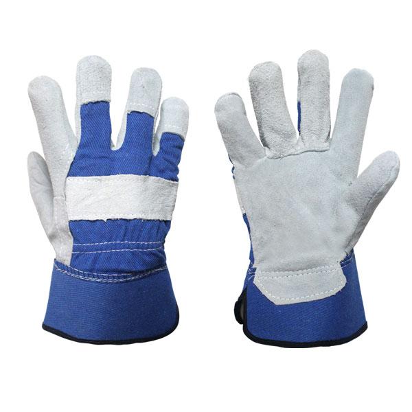 leather-glove