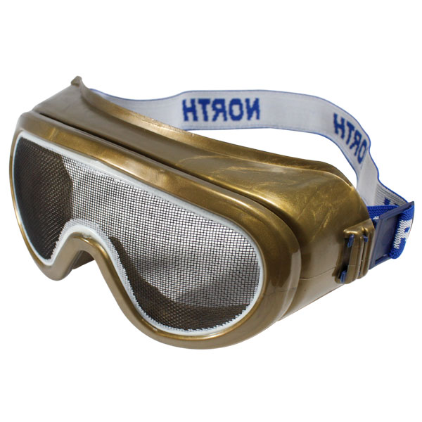 mesh-safety-goggles