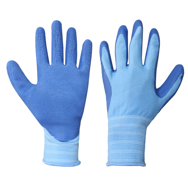 pu-coated-glove