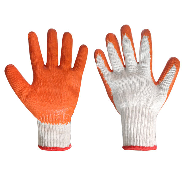 pvc-dipped-cotton-yarn-glove