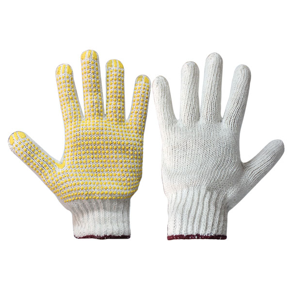 pvc-dotted-cotton-yarn-glove