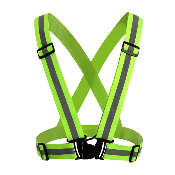 reflective-safety-vest-adjustable-belt
