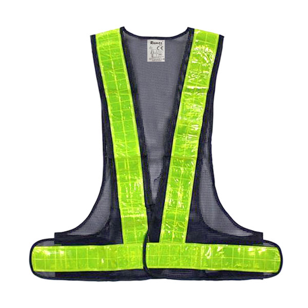 reflective-safety-vest-mesh-fabric