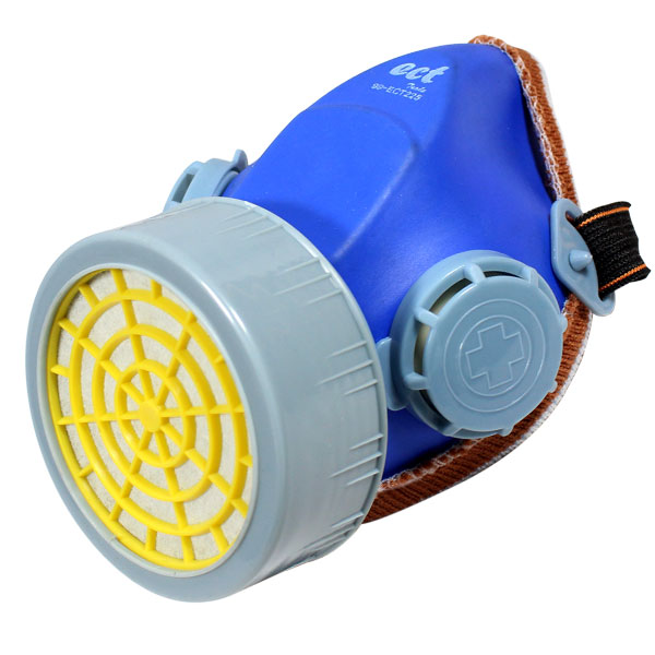 respirator-with-cartridge-2
