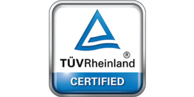 tuv-logo-for-safety-boots-supplier