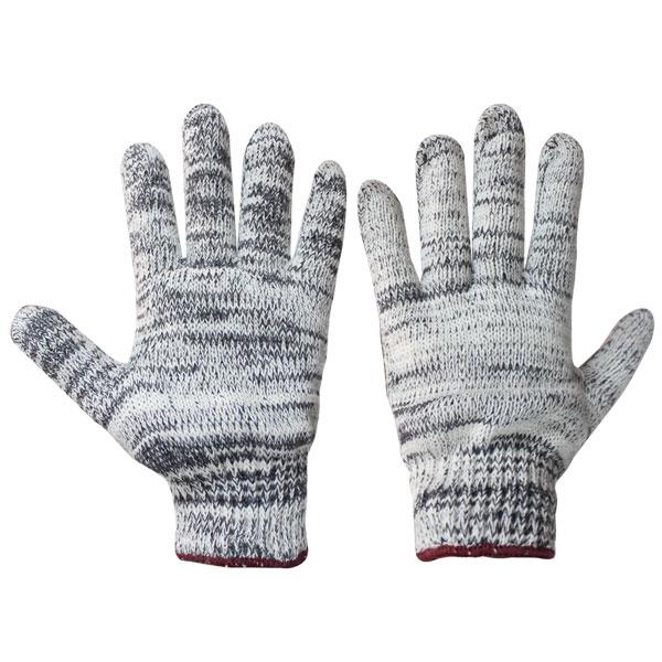 variegated-cotton-yarn-glove