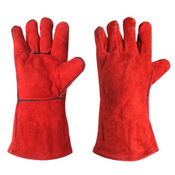 welding-glove
