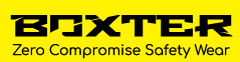 Comfortable Safety Shoes Brand In Malaysia - BOXTER GLOBAL