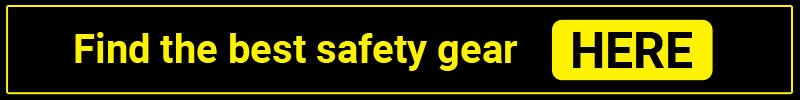 find-the-best-safety-gear-here