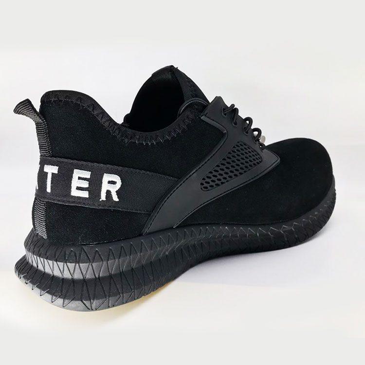 lightweight safety shoes blake 1