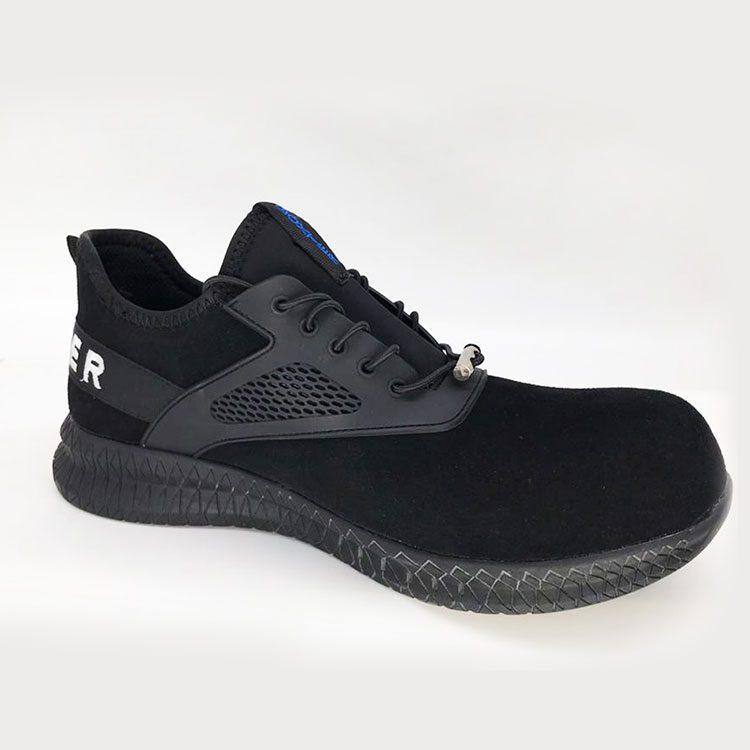 lightweight safety shoes blake 2