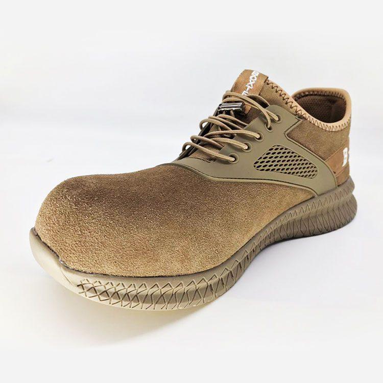 black cap toe shoes Financial Times