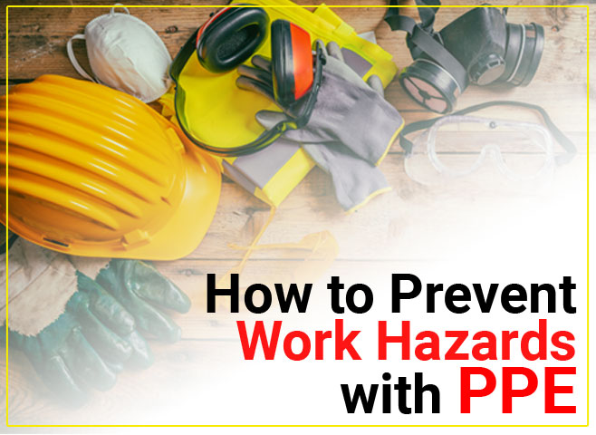 prevent-hazards-with-ppe-thumbnail