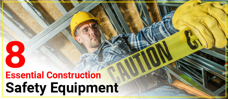 8-essential-construction-safety-equipment-featured