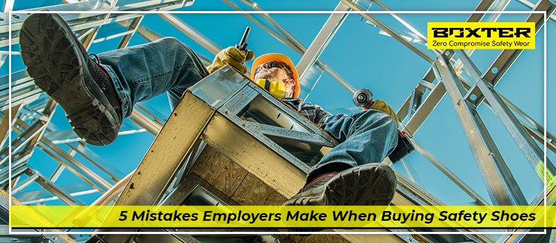 5-mistakes-employers-make-when-buying-safety-shoes