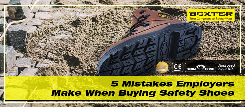 5-mistakes-when-buying-safety-shoes-leading-to-workplace-foot-injury