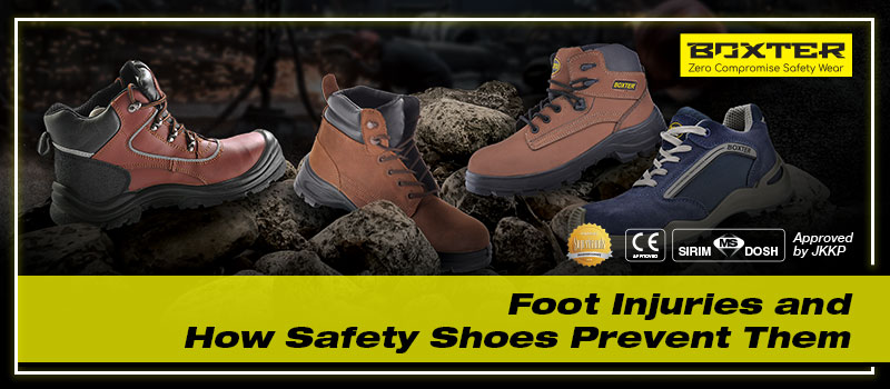 foot-injuries-and-how-safety-shoes-prevent-them