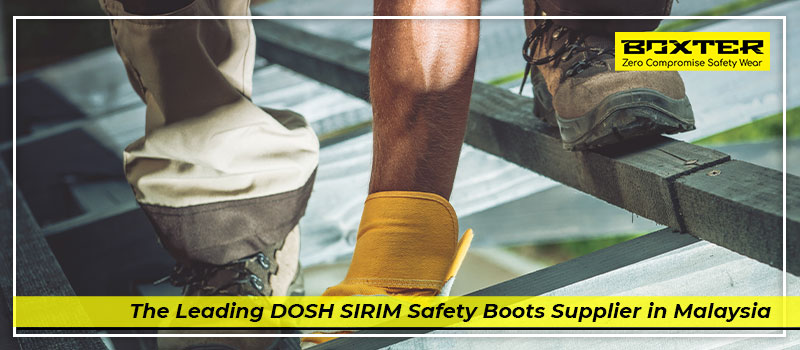 the-most-lightweight-safety-shoes-in-2020