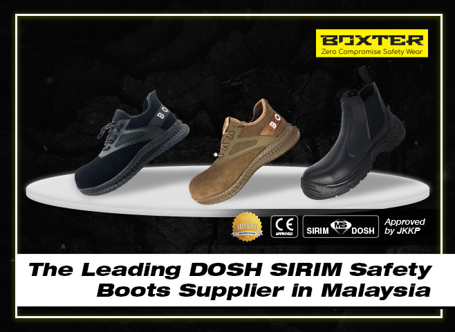 the-leading-dosh-sirim-safety-boots-supplier