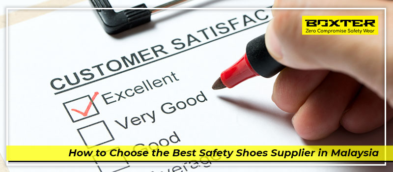 how-to-choose-the-best-safety-shoes