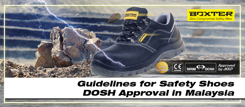 guidelines-for-dosh-approval