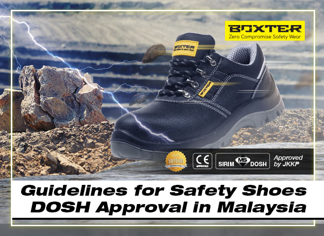 guidelines-for-safety-shoes