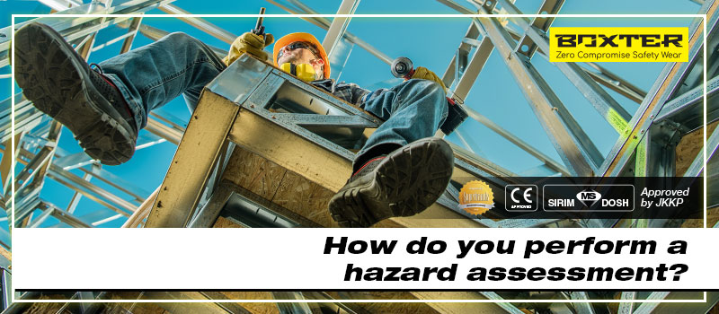 how-do-you-perform-a-hazard-assessment