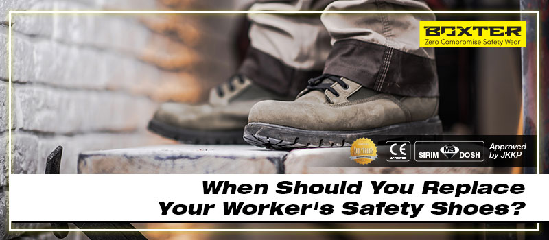 when-should-you-replace-your-workers-safety-shoes