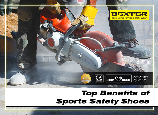 top-benefits-of-sports-safety-shoes
