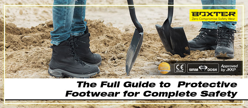 the-full-guide-to-protective-footwear-for-complete-safety