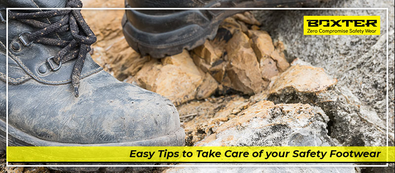 easy-tips-to-take-care-of-your-safety-footwear